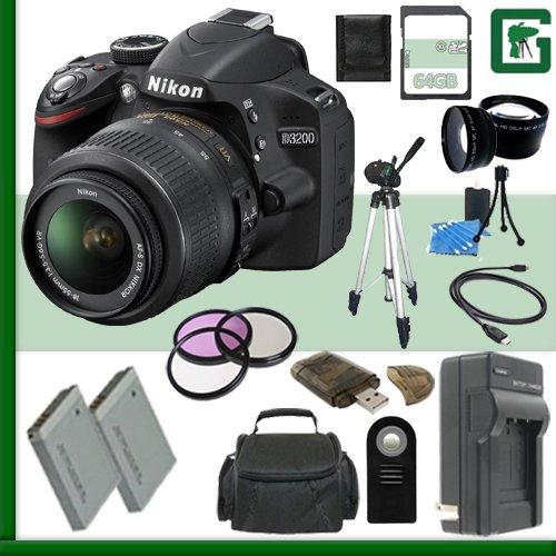 A For Nikon D7100 24 1 Megapixel Dslr Era At Rakuten Verified October 2017