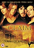 The Claim [DVD] [2001]