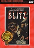 Blitz [DVD] [Region 1] [US Import] [NTSC]
