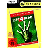 "Left 4 Dead - Game of the Year Editionvon ""Electronic Arts GmbH"""
