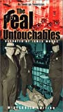 The Real Untouchables - Eliot Ness [VHS]