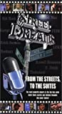 Street Dreams [VHS]