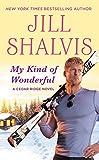 img - for My Kind of Wonderful (Cedar Ridge) book / textbook / text book