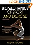 Biomechanics of Sport and Exercise Wi...