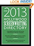 Hollywood Screenwriting Directory Spr...