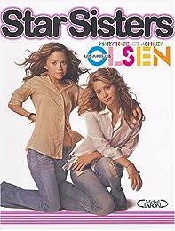 Star sisters