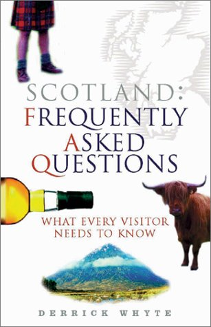 scotland-what-every-visitor-needs-to-know