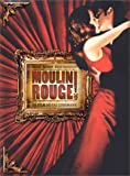 Moulin Rouge - Édition Collector 2 DVD [FRENCH]