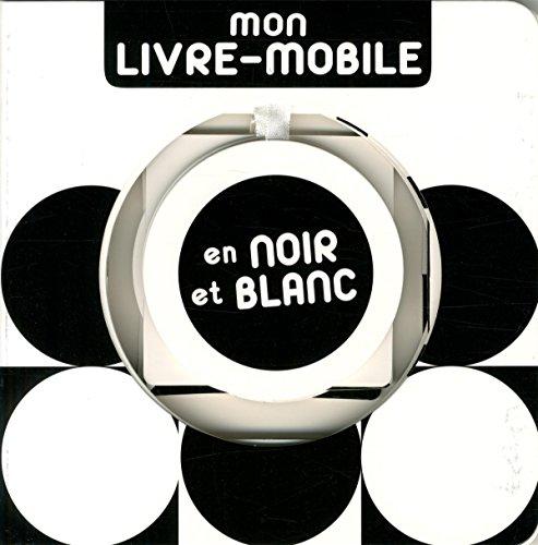 mon-livre-mobile-en-noir-et-blanc