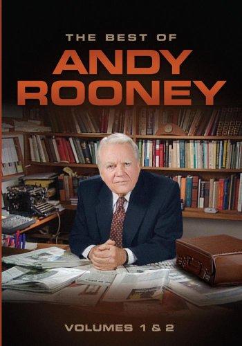 best andy rooney essays