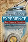 Great Loop Experience-from Concept to...