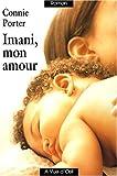 echange, troc Connie Porter - Imani, mon amour