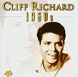 echange, troc Cliff Richard - 1960'S