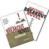 Writing the Breakout Novel Collection Bundle (1599631873) by Maass, Donald