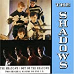 Shadows & Out of the Shadows