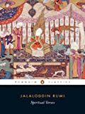 Spiritual Verses (Penguin Classics)