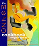 img - for The Mezzo Cookbook book / textbook / text book