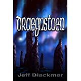 Draegnstoen (Kindle Edition) newly tagged