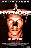 echange, troc Hypnose - VOST