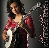 echange, troc Kristin Scott Benson - Second Season