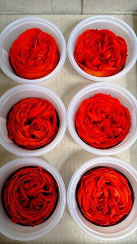 cabezas-rosas-jardin-naturales-preservadas-caja-de-6-rosas-bic-01