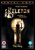 The Skeleton Key [DVD]
