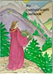 Earthsteward's Handbook