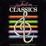 Hooked on Classics: The Album, Vol. 1 (RCA) [Vinyl LP] [Stereo]
