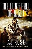 The Long Fall of Night