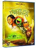 echange, troc Le Magicien d'Oz des muppets