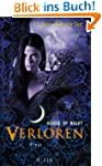 Verloren: House of Night 10