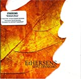 Ordinary Days by Ethersens (2008-12-13)