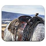 Selle-Cheval Cowboy