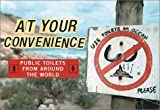 At Your Convenience (Postcard Books) (0091883024) by Random House Staff