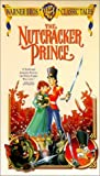 The Nutcracker Prince [VHS] at Amazon.com