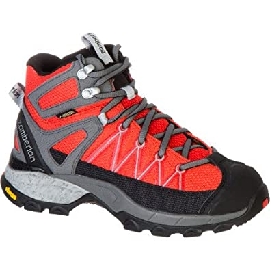 Zamberlan SH Crosser Plus GTX RR Hiking Boot - Ladies by Zamberlan