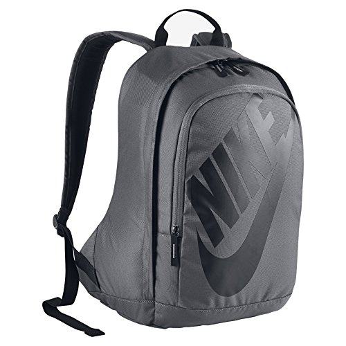 nike-hayward-future-m-20-backpack-multi-coloured-dark-grey-dark-grey-black-sizeone-size