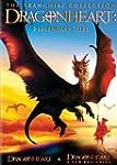 Dragonheart: 2 Legendary Tales (Drago...