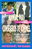 Manual Para Consejeros de Jovenes (Spanish Edition)