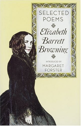 a biography on elizabeth barrett browning essay Free essay: elizabeth barrett browning was born on march 6, 1806, in coxhoe hall, durham, england she was the eldest of eleven children born of edward and.