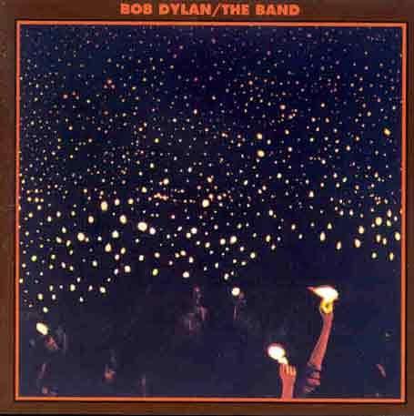 Bob Dylan - Before the Flood (CD 1) - Zortam Music