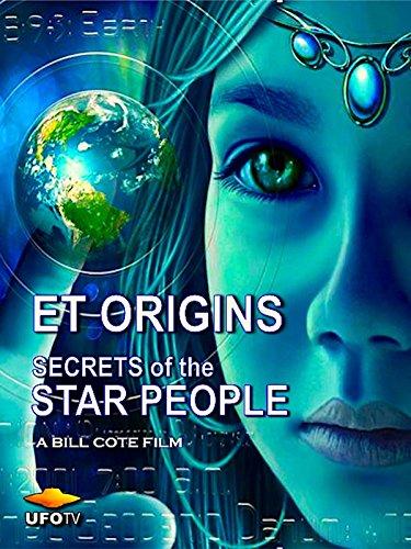 ET Origins