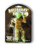 Mummy Mike Elastic Band Holder