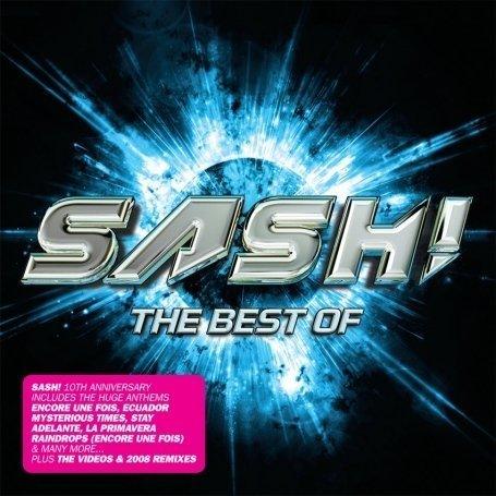 Sash - S 4 sash - Zortam Music