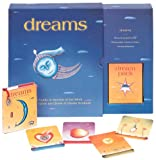 Dreams: A New Guide to the Secrets of the Mind, with Dream Cards and Book of Dream Symbols (Miniature Editions) (0762403306) by Running Press