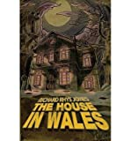 [ The House in Wales - Greenlight ] By Jones, Richard Rhys ( Author ) [ 2013 ) [ Paperback ]