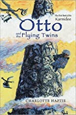 Otto and the Flying Twins
