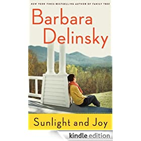 Sunlight and Joy: An eBook Original Short Story