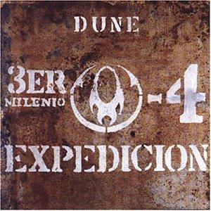 Dune - Million Miles From Home Lyrics - Zortam Music