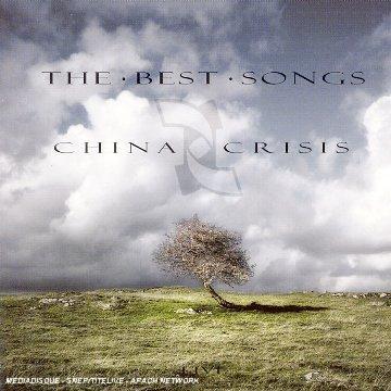 China Crisis - The Best Songs - Zortam Music